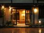 ようこそ♪お花坊へ-京都の昔心を大切に、心和むひと時をお過ごしください。