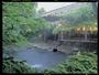 ■温泉■ゆめみの湯露天風呂-自家源泉100%-