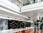 中部国際空港ターミナル1Fの24時間利用可能なカプセルホテル