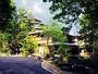 もうひとつの世界、ただひとつの余韻 竹泉荘