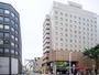 ★朝食改革推進中★繁華街栄に位置し、ビジネス、観光の拠点に最適