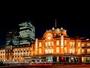【泊まって良かった宿大賞 首都圏第1位】東京駅のクラシックホテル