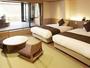 平成29年3月リニューアル 山水亭和洋室の一例