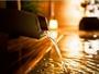 経痛/ 筋肉痛/ 関節痛/ 運動器障害にきくアルカリ性単純温泉です