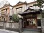 昭和ノスタルジーの台町別館、明治への憧憬、登録有形文化財の本館