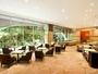ロイヤルラウンジ 「ホテルステイがより鮮やかな思い出に。旅の疲れを癒す特別な空間。」