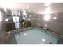 男女別浴場(画像は男性浴場でございます)
