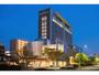 11階の展望浴場が人気。仙台駅東口、静かな環境と眺望のホテル。
