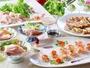 【6/1-8/31】夏の料理フェア イメージ
