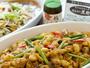 ごはんとの相性抜群の中華総菜は、中華調理人の手による本格的な味わい。
