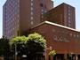 JR札幌駅まで徒歩8分、ビジネス・観光の拠点として。