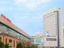 仙台駅西口に1番近い徒歩1分 接客&朝食口コミ4.4点★駐車場完備