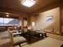 プロが選ぶ日本のホテル・旅館100選で【総合第7位】の老舗旅館