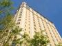 仙台駅から徒歩3分◆レストランと温泉も愉しめるハイクラスホテル