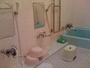 浴室はもう1カ所あります。