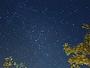 天の川を望遠鏡なしで観測できる♪澄んだ空気とのどかな雰囲気の阿蘇!星空観察グッズ無料貸し出し中!