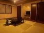 <和室>お部屋一例『303号室』
