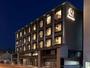 【2019年4月26日開業】日本初のブティックホテルMギャラリー。