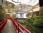 東京から車で約60分の隠れ家温泉!東京近郊で見つけた温泉がここに