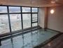 最上14階にある男女別ラジウム人工温泉大浴場「旅人の湯」  利用時間15:00-2:00・5:00-10:00