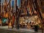 2017年4月新築オープン!スカイツリー徒歩3分のデザイナーズホテル