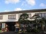 出雲大社すぐ側の老舗旅館。朝イチの出雲大社を訪れたいならココ!