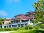 リッツ・カールトン日本国内初のリゾートホテル