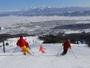 富良野でスキーをまるごと楽しんじゃおう♪