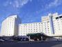 成田空港に一番近いシティーホテル。無料送迎バス運行あり