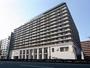 烏丸御池駅徒歩2分。京都文化と英国文化の伝統が調和したホテル