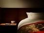 祇園で目覚め、  京都を始める   KIZASHI THE SUITE
