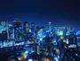「大阪最高峰」と称されている夜景