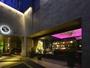グッドデザイン賞を受賞の話題のブティックホテル