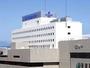 高崎駅直結。じゃらん認定【ハイクラス】シティーホテルです。