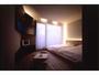 ☆客室『杏』