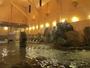 【別館】金泉の湯 岩風呂