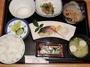 朝食・和食(生卵、納豆などNGであれば、他のものに替えられます)
