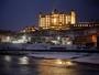 口コミ投稿件数1位!★夕陽&日本海を一望できる絶景ホテル