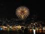 【7/27・7/28 ながさきみなとまつり】1万発の花火が長崎の夜空を美しく彩ります