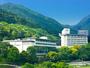 箱根でのんびり温泉旅行♪箱根湯本駅から徒歩3分!