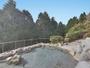 *【露天風呂一例】当館の天然温泉は豊富なメタケイ酸が魅力♪