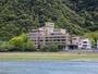 金華山と長良川の絶景を望む露天風呂の宿 長良川温泉ホテルパーク