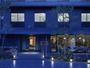 静寂で落ち着いた佇まいの麩屋町通に大浴場完備のホテルが誕生!