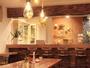【Tea-da-cafe】「ティダ」は宮古島で太陽を意味します♪カジュアルに愉しめるメニュー各種ご用意!
