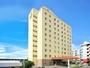 観光やビジネスの拠点に最適!サービスと快適性にあふれたホテル。