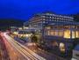 南禅寺や祇園近く! 緑豊かなホテルでごゆっくりお過ごし下さい。