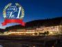 【じゃらんエリア売上No.1!】(2019年7月時点)当館はクアリゾート湯舟沢と隣接しています。