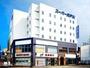 J.D.パワー ホテル宿泊客満足度 4年連続No. 1!