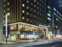 東京駅より徒歩5分、京橋駅より徒歩2分。東京を愉しむ、つなぐ。