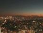 「池袋エリアNo.1」の眺望